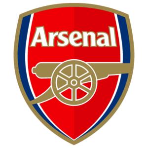 """Арсенал - Ньюкасл прогноз сегодня """" Конкурс прогнозов """" Став…"""